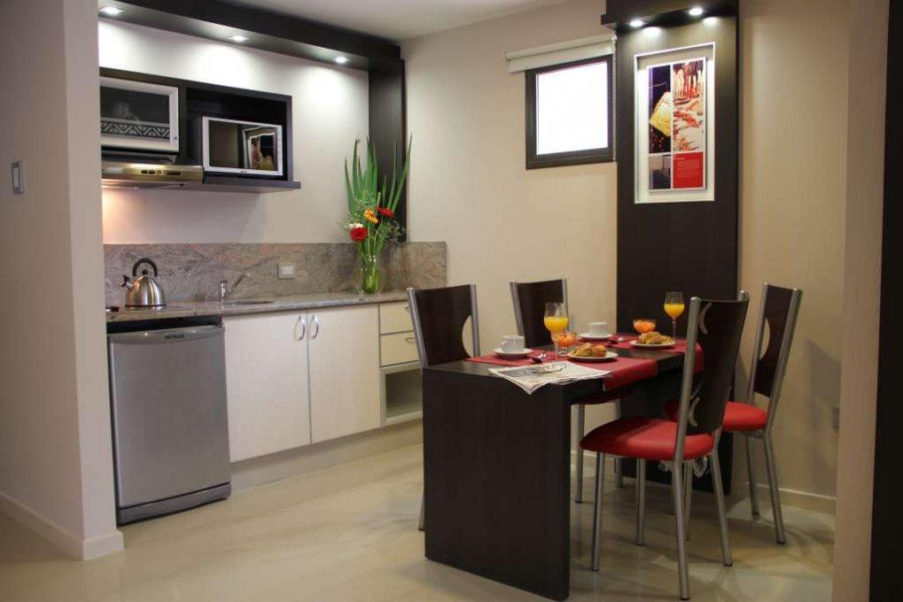 habitaciones de piedra servicios y comodidades del hotel en c rdoba