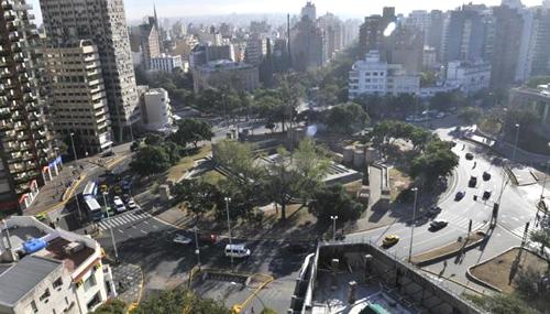 hoteles en córdoba cerca de plaza españa