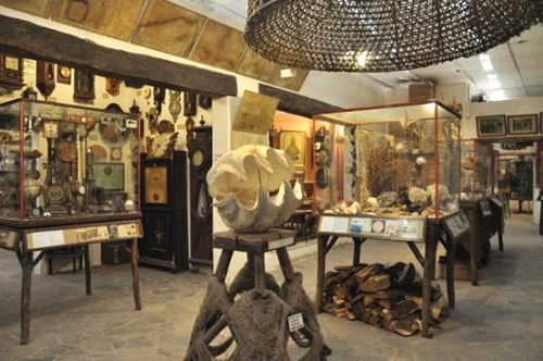 museos en córdoba, argentina