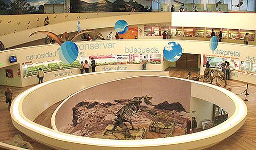 museos córdoba, argentina