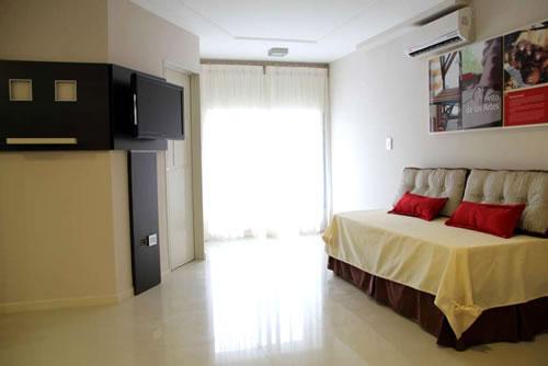 apart hotel en córdoba, hotel en nueva córdoba