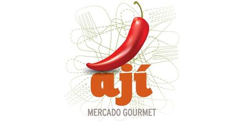 aji mercado gourmet córdoba