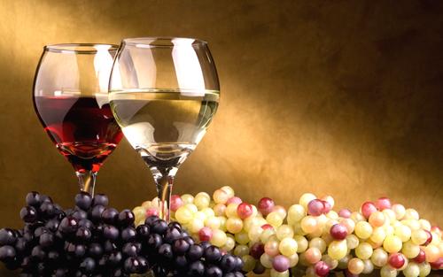 reservar hoteles en córdoba para los caminos del vino