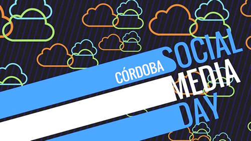 social media day, hoteles en córdoba