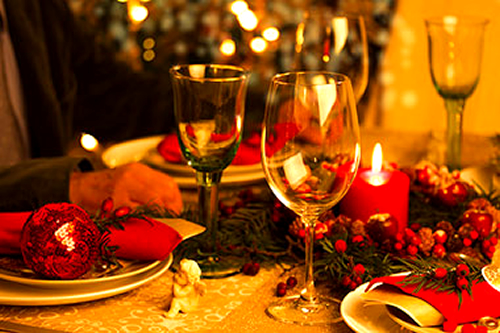 reserva de hoteles en fin de año en córdoba