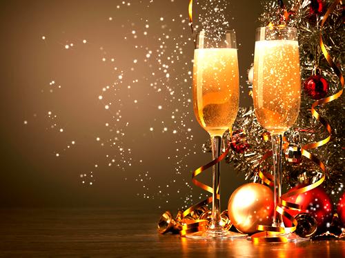 reserva de hoteles en córdoba noche año nuevo