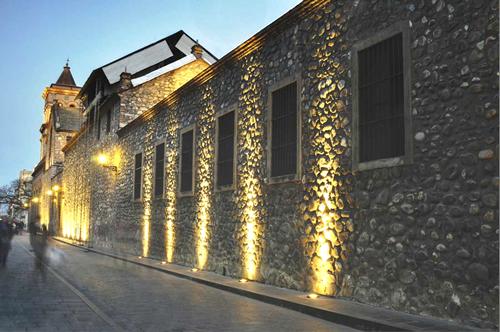 turismo en córdoba, argentina