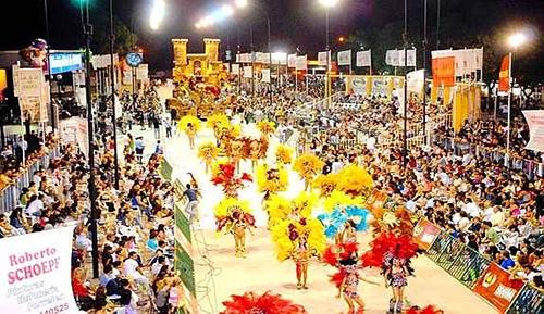 reserva de hoteles en carnavales en córdoba