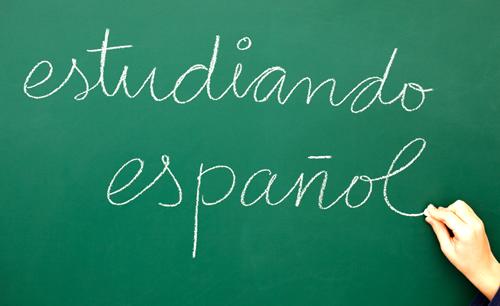 turismo idiomático, estudiar español en córdoba