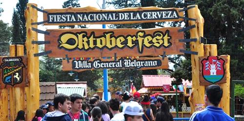 oktoberfest-fiesta-de-la-cerveza-villa-general-belgrano-cordoba