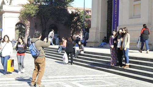 proteccion-al-turista-cordoba-ciudad