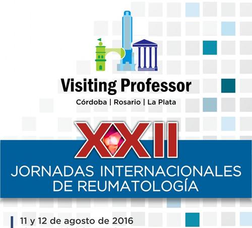 visiting-professor-reumtalogia-cordoba-2016