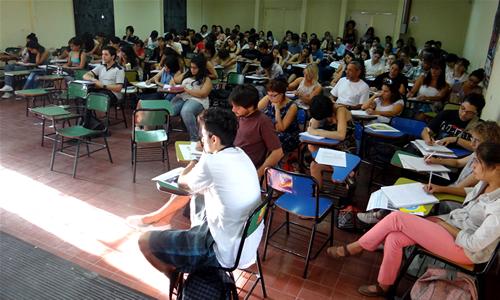 centros-de-estudios-universitarios-cordoba