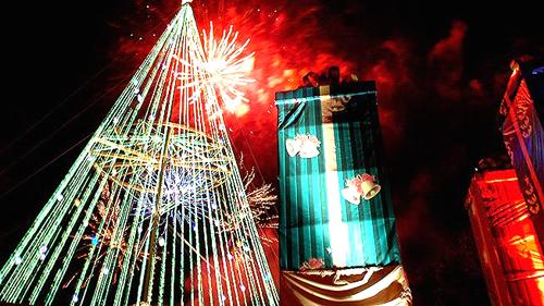 navidad-cordoba-argentina
