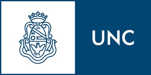 universidad-nacional-de-cordoba-inscripcion-2017
